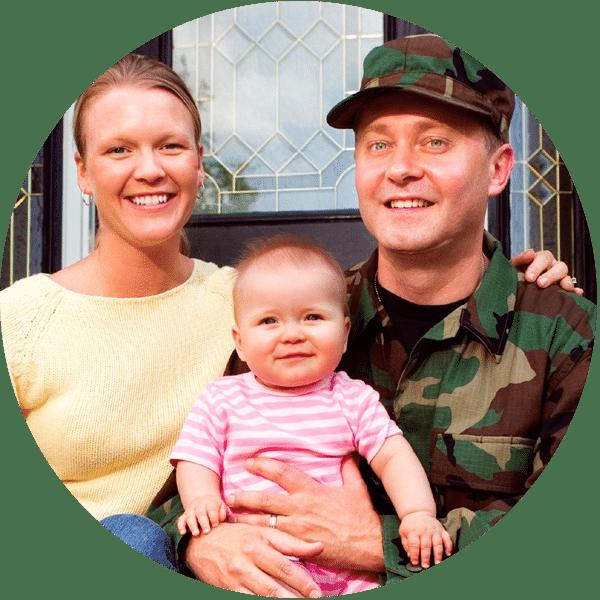 morris_family_testimonial