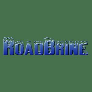 rb_brand